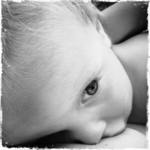 cropped-Borstvoeding-Gouda.jpg
